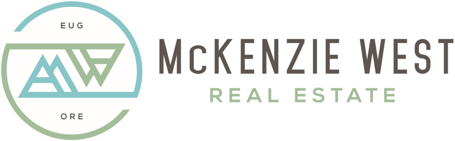 Mckenzie West Real Estate, LLC